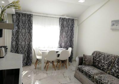 apartamenty-galatex-lux-s-odnoy-spalney-kipr-vozle-morya-pervaya-polosa-001