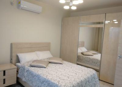 apartamenty-galatex-lux-s-odnoy-spalney-kipr-vozle-morya-pervaya-polosa-002