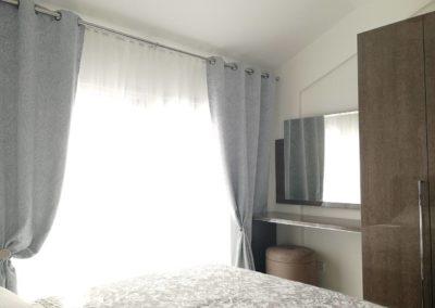 apartamenty-galatex-lux-s-odnoy-spalney-kipr-vozle-morya-pervaya-polosa-003