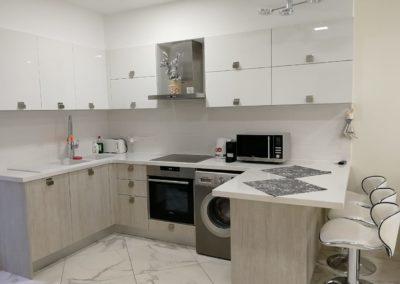 apartamenty-galatex-lux-s-odnoy-spalney-kipr-vozle-morya-pervaya-polosa-006
