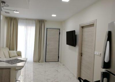 apartamenty-galatex-lux-s-odnoy-spalney-kipr-vozle-morya-pervaya-polosa-007