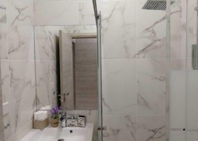 apartamenty-galatex-lux-s-odnoy-spalney-kipr-vozle-morya-pervaya-polosa-010