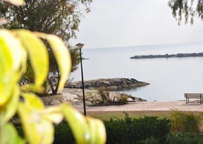 galatex-lux-apartments-kipr-arenda-zhilya-na-beregu-004