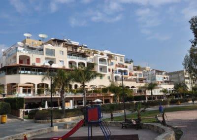 galatex-lux-apartments-kipr-arenda-zhilya-na-beregu-005
