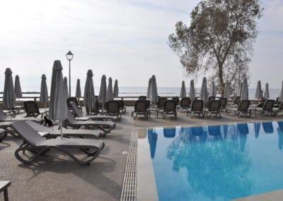 galatex-lux-apartments-kipr-arenda-zhilya-na-beregu-006
