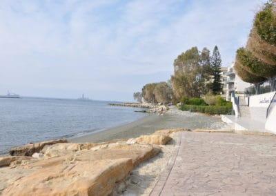 galatex-lux-apartments-kipr-arenda-zhilya-na-beregu-008