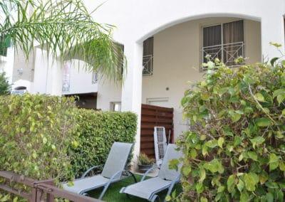 galatex-lux-apartments-kipr-arenda-zhilya-na-beregu-010