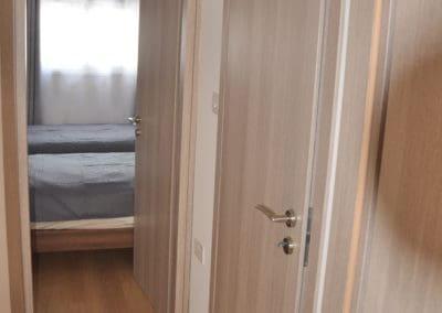 apartamenty-galatex-lux-s-dvumya-i-chetyrmya-spalnyami-kipr-vozle-morya-pervaya-polosa-004