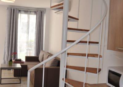 apartamenty-galatex-lux-s-dvumya-i-chetyrmya-spalnyami-kipr-vozle-morya-pervaya-polosa-007
