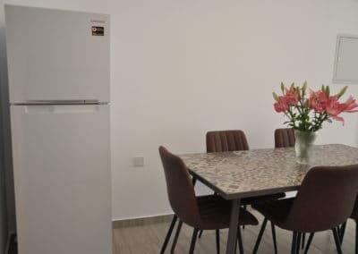 apartamenty-galatex-lux-s-dvumya-i-chetyrmya-spalnyami-kipr-vozle-morya-pervaya-polosa-008