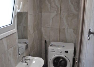 apartamenty-galatex-lux-s-dvumya-i-chetyrmya-spalnyami-kipr-vozle-morya-pervaya-polosa-018