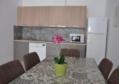 apartamenty-galatex-lux-s-dvumya-i-chetyrmya-spalnyami-kipr-vozle-morya-pervaya-polosa-025