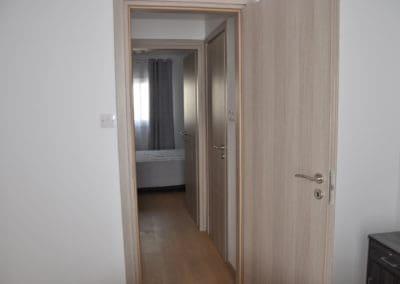 apartamenty-galatex-lux-s-dvumya-i-chetyrmya-spalnyami-kipr-vozle-morya-pervaya-polosa-031