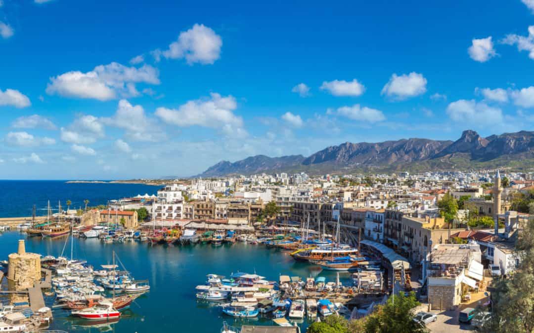 Must have того, что надо увидеть и сделать на острове Кипр