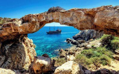 Что посмотреть на Кипре — туристический путеводитель