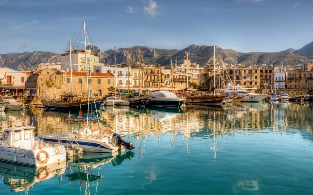Туристические советы и заметки для путешествия на остров Кипр